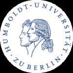 Humboldt Logo2